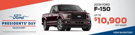 100 Small Ford Trucks Asheville Dealer Asheville Cars For Sale