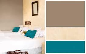farben kombinieren urlaub für die seele bild 7 schöner