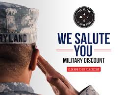 Military Discount – The Dollar E-Juice Club Cheapeliquid Hashtag On Twitter Latest Ejuiceconnect Coupon Codes August2019 Get 30 Off Ejuices Com Coupon Code Australia Archives Coupons Discount Sydney Vape Club Malaysia Best Online Shop For Ejuices Pod Systems Ejuice Connect 20 Savings Site Wide Last Day To Save Milled Followup Warning Ejuice Connect Deals Cheap Mods Atomizers Ejuice Accsories More Tasty Cloud Vape Co La Blowout Memorial Weekend Sales Big Treats Ejuice By Marina 120ml Vapesocietysupply Discover Handy Cyber Monday Offers Before Supplies Running Out