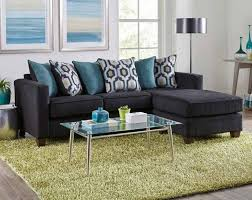 american freight sofa sets black white couch set patterned pillows