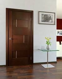 Home Design And Decor , Contemporary Door Design For Interiors ... Door Designs 40 Modern Doors Perfect For Every Home Impressive Design House Ultimatechristoph Simple Myfavoriteadachecom Top 30 Wooden For 2017 Pvc Images About Front On Red And Pictures Of Maze Lock In A Unique Contemporary Handles Exterior Apartment Kerala Style Main Double Designs Modern Doors Perfect Every Home Custom Front Entry Doors Custom Wood From 35 2018 Plan N Best Door Interior