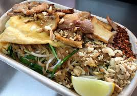 Rai Thai Pad Thai - Rai Thai Food Truck Little Thai Food The Authentic Food That You Can Taste White Guy Pad Los Angeles Trucks Roaming Hunger Big Blue Bbq Relocates To South Salem Savor Taste Of Oregon Truck At Jalan Vista Mutiara Kepong Not Your Typical Tikks Kitchen Brooklyn Editorial Image Image Thai Tourism 56276020 Mama A Caravan Cuisine Cruises Back Town A Smaller Crowd Wat Zab Life Foodie Suzy On Twitter Journey The Haad Sai Its Time Again For Food Truck Friday Express Llc Home Menu Prices