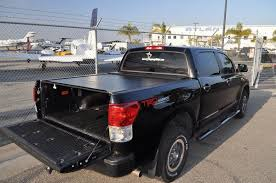 RollBAK Tonneau Cover - Retractable Truck Bed Cover Crewmax Rolldown Back Window And Camper Shell Toyota Tundra Forum Tonneau Bed Cover Black With Heavyduty Truck Flickr Covers Toyota 2004 2015 Swing Cases Install 072019 Pace Edwards Switchblade Soft Trifold 65foot Dunks Performance A Heavy Duty On Rugged B Bakflip G2 Bakflip New 2018 Sr5 Double Lock For 072018 Toyota Tundra 55 Ft