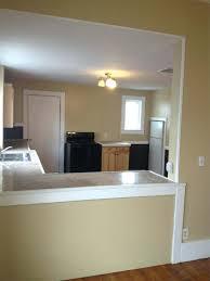 Craigslist 2 Bedroom Apartment Craigslist 2 Bedroom Apartments Nyc