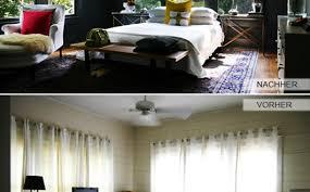 schlafzimmer renovieren vorher und nachher freshouse