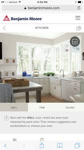 Certainteed Ceiling Tiles Cashmere 44 best paint images on pinterest benjamin moore interior paint
