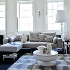 living room ideas with grey leather sofas gopelling net