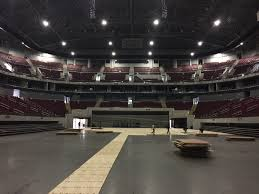 Mall Of Asia Arena Transforms Into Monster Truck Playground Rockrunners Monster Truck Arena Monster Truck Jam Arena Google Search Rowan Bday Party 2 Aen Monster Truck Arena 2017 Android Gameplay Hd Dailymotion Driver Games In Tap 2018 V12 Mod Apk Money Dzapk Houston Texas Reliant Stadium Jam Trucks P Flickr Ppare For A Jam Like Boss Smarty Giveaway Four Tickets To The Show At Twc Manila Is Kind Of Family Mayhem We All Need Our Lives Metlife 06162012 2of2 Youtube Crush In New Hampshire Public Radio Pinnacle Bank