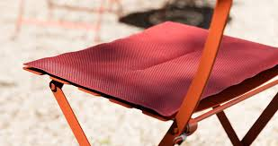 Fermob French Bistro Chairs by Fermob French Bistro Chairs Care Maintenance With Chad Harris