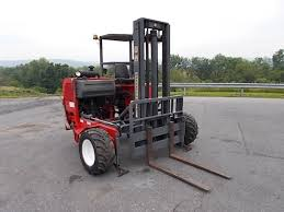 2004 MOFFETT M5000 MAST FORKLIFT FOR SALE #508112 Freight Forwarding Transport Logistics Flexitrans Filemoffett Truckmounted Forkliftjpg Wikimedia Commons Heres Why Your Business Needs A Moffett Truck Mounted Forklift Mounted Forklift Improves The Productivity Of Your Operation Dw Lift Sales Inc Truckmounted Forklifts Heavy Equipment Moffett M5 Hiab Details Henry M5000 Truck Mounted Forklift Magnum Trucks Stock Photo Image Delivering Refurbished Everything You Need To Know About 2007 Custom 12 Ft For Sale In Lilburn Georgia Www