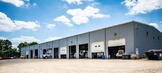 100 Truck Wash Columbus Ohio Our Company Equipment