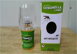 mosquito repellent citronella oil l mosquito repellent