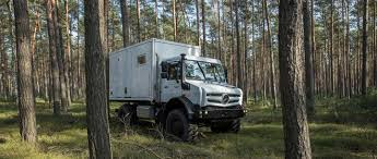 Zetros: Off-Road Truck For Extreme Operations - MBS World Blue Volvo Fh13 Truck Hauling Ponsse Forestry Machinery Editorial Psychotopia Dept Of Trucks By Misterpsychopath3001 On Mounted Cranes For Forestry Timber And Recycling Bucket Trucks Central Sasgrapple Saleforestry Sale Demand For Apex Waste And Equipment High Hook Lift Fpdat Transport To Better Track Wood Transport Operations 2006 Gmc C4500 Telift 42ft Box M03890 Man In Mud Get The Forest Jan Van Der Weide Zn 7500 Forestry Bucket Truck City Tx North Texas Cmrfdcom 1805 1994 C6500 Chipper Dump Truck