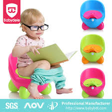 Potty Chairs For Toddlers by Baby Potty Baby Potty Suppliers And Manufacturers At Alibaba Com
