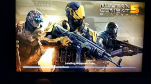 modern combat free modern combat 5 hack for android and ios free credits cheats