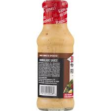Frys Marketplace Patio Furniture by Louisiana Remoulade Sauce 10 5 Oz Walmart Com