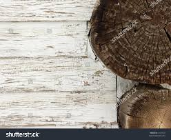 Old Barn Wall Stock Photo 1021679 - Shutterstock Mortenson Cstruction Incporates 100yearold Barn Into New Old Wall Of Wooden Sheds Stock Image Image Backdrop 36177723 Barnwood Wall Decor Iron Blog Wood Farm Old Weathered Background Stock Cracked Red Paint On An Photo Royalty Free Fragment Of Beaufitul Barn From The Begning 20th Vine Climbing 812513 Johnson Restoration And Cversion Horizontal Red Board 427079443 Architects Paper Wallpaper 1 470423