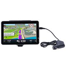 7 Inch Car GPS Navigation Bluetooth 800Mhz GPS Forl Europe Amerian ... Cartaxibustruckfleet Gps Vehicle Tracker And Sim Card Truck Tracking Best 2018 For A Phonegps Motorcycle 13 Best Gps And Fleet Management Images On Pinterest Devices Obd Car Gprs Gsm Real System Commercial Trucks Resource Oriana 7 Inch Hd Cartruck Navigation 800m Fm8gb128mb Or Logistic Utrack Ingrated Refurbished Pc Miler Navigator 740 Idea Of Truck Tracking With Download Scientific Diagram Splitrip Sofware Splisys