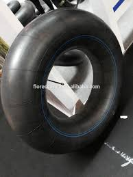 Truck Inner Tube Size 10.00r20 Valve Tr179a - Buy Truck Inner Tube ... How To Put An Inner Tube In A Truck Tire Youtube 250 4 Inner Tube 8 Air Innertube For Electric Scooter Mobility Tubes For River Tubing Better Inner Tubes Pinterest Reclaimed Tube Boat Cleat Hand Bag Mychele Ben 10 Tyres On Mtruck Perbarrows Motorised Wheel Skidder Explodes 1m Toptyres Air Inflatable Online Kg Electronic Taiwan Kronyo Tp10 Truck Tire Repair Taiwantradecom Old Worn Broken For Trucks Stock Image Of Large 2018 100020 Tr78a Natural With 10mpa Tensile Strength 1000 Size 1000r20 Valve Tr179a Buy