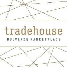 Tradehouse Bulverde Marketplace - Posts | Facebook Food Truck Throw Down Commercial Youtube Review Of The Rickshaw Stop Pakistani In San Antonio Tx Bulverde Spring Branch Guide By Chamber Marketing Partners Inc 6th Annual Twisted Taco Thrdown Sets Date Flavor Grouchymamas Gmfoodtruck Twitter 26th Christmas Tree Lighting News A Cversation With Barry Fourie Spice Runner Express Squares Catering And Service Closed 28 Photos Cibolo To Host Roundup May 10 Expressnews Parks 82019