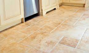 tile and grout cleaning cross cleaning company groupon