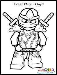 620x811 Ninjago Coloring Pages Golden Ninja Best Of Lloyd Zx Lego