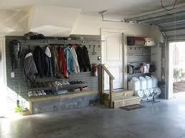Diy Garage Bicycle Storage Fresh Diy Wall Unit New Diy Shelving Unit