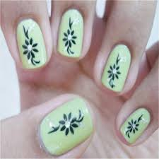 Nail Ideas ~ How To Do Nail Art Stripe Design With Tape Designs ... Fun Nail Designs To Do At Home Design Ideas How Paint You Can It Unique Art At Best 2017 Tips To A Stripe With Tape Youtube Easy Diy Nail Design How You Can Do It Home Pictures Designs Emejing Simple Videos Interior Superb Arts And Nails 2018 Art For Beginners Youtube And Steps Pleasing With