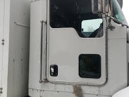 USED 2010 KENWORTH T800 FOR SALE #1702 Used Auto Body Parts Laredo Tx Villarreal Truck And Sales Elite Bodies Plant City Brandon Lakeland Flashback F10039s New Arrivals Of Whole Trucksparts Trucks Heavy Towing Service And Repair Usedalindumpbody3 Used Truck Bodies For Sale In New Jersey Dump Truck Wikipedia La Freightliner Fontana Is The Office Mack Dm Cab 1336 Site Engines Tramissions Part Store In Alachua Gilchrist Leon County Fl