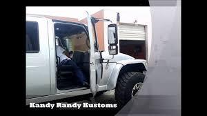 100 Rxt Truck INTERNATIONAL MXT TRUCK