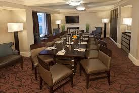 Murphy Beds Orlando by International Drive Accommodations Orlando Hotel Hospitality