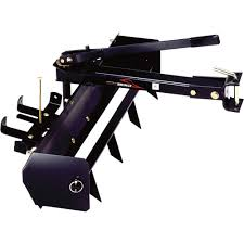 Air Powered Floor Scraper by Scraper From Northern Tool Equipment