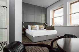 Bedrooms Ni titanic hotel belfast belfast