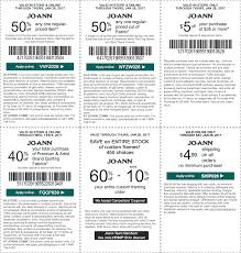Joann Coupon Code 20 Off : Best 19 Tv Deals Joann Fabrics Hours Pizza Hut Factoria 80 Off Quilters Showcase Fabrics At Joann Online In Hero Bracelets Coupon Code Yebhi Discount Codes 2018 Mr Beer Free Shipping Coupons Text 30 Off A Single Item More Fabric Com Kindle Fire Hd Sale Price Lowes Sweet Ginger Merrimack Nh 15 Last Of Us Deal Coupons For Discount Promo Code Crafts 101 For 10 Best Codes Black Friday Deals 2019 Joann Jo Anne Tablet Pc Samsung Galaxy Note 16gb