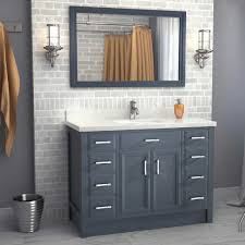 63 Most Bang-up Bathroom Vanities Costco Simple Home Design Ideas ... A Look At Walnut Bathroom Vanity Ideas Gretabean Mirror 37 Modern For Your Next Remodel 2019 Small Square Black Stained Wooden Frame Glass Direct Double For Vanities Design 25966 From A Floating To Vessel Sink Guide Unique Luxury Home Ipirations 40 That Overflow With Style Great Bathrooms Lessenziale Exclusive Grey 60 With Makeup Station Roundecor Dressing Table Sink Vanity Wood In Traditional And Designs Traba