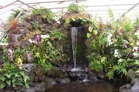 Nani Mau Orchid Restaurant Big Island Restaurants Review 10Best