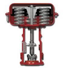 masoneilan type 87 88 actuator control specialties