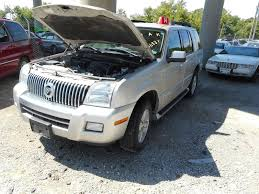 Used 2007 MERCURY MOUNTAINEER Parts Cars Trucks | Midway U Pull File68 Mercury M100 Rarejpg Wikimedia Commons Autolirate 1955 Mercury M350 And Other Eton Pickups For Sale Automobile 1961 Bus Ive Seen Lots Of Trucks Even Flickr Trucks 1967 1968 Id Details Page 2 The Hallmark Allamerican 1954 Metal Ornament Ford Classic Pickup 1948 1949 1950 1951 1952 1953 Mountaineer Wikipedia Truck With A Walker Sons Sign On The Side Door 1963 Custom Truckin Magazine Pickup Old Pinterest 1934 With A V8 Engine Swap Depot