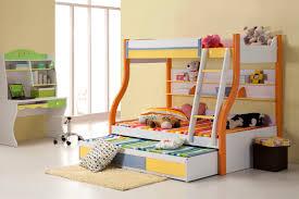 8 Stunning Bunk Beds For Kids Design  InOutInterior