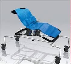 tumble forms starfish bath chair tadpole adaptive