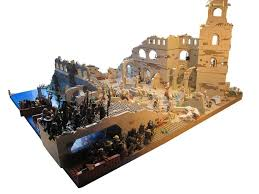 siege lego 210 best cool lego apocalypse post apocalypse images on