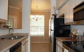 Houses For Rent In Albuquerque By Owner Mobile Home Dealers Nm The
