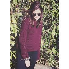2018 Hot Sale New Autumn Winter European Short Knitted Pullover
