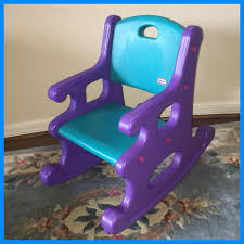 Little Tikes Child Size Purple And Teal Rocking Chair Top 24 Elegant Outdoor Solutions Tall Boy Folding Chair Fernando Rees Fritz Hansen Arne Jacobsen Egg In 2019 Fniture Swan Upholstered Childrens Chairs 183 Central Elbow Support Pad Car Armrest With Cassette China Pc Malaysia Manufacturers And Solid Wood Rocking Chair Bharat Works Goavesh Belgaum Heb Recalls Star Due To Fall Hazard Cpscgov Salvaged Rocking Painted Cinnamon Queen Grant Featherston Style Auzzie Lounge Ottoman Poly Bark Texas Patio Heb