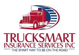 Trucksmart Insurance Services LLC