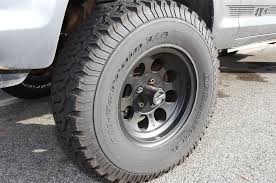 Cheap All Terrain Tires For Trucks Best All Terrain Tires 17 Inch ... Car Offroad Tyre Tread Picture Bfg Brings New Allterrain Tire To Market Medium Duty Work Truck Info Amazoncom Nitto Terra Grappler 26570r16 112s Mudterrain Light Suv Automotive Test Toyo Open Country Rt Photo Image Gallery 2016 Gmc Sierra 1500 Slt X Drive Review Bfgoodrich Ta K02 All Terrain Grizzly Trucks Bridgestone Dueler At Revo 3 Mud Allterrain Packed With Snow Stock Skill Bf Goodrich Rugged Tires T A An Radial 12x7 Gunmetal Tempest Wheels And 23x10512 All Terrain Tires