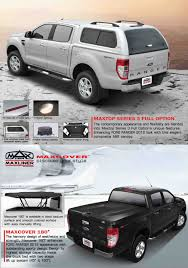 Catalog Maxliner Accessories For Ford Ranger 2012 Ford Truck Accsories Beautiful 2005 Ford F150 Ford Cars Blackout Package Vip Auto Truck Accsories W92 Used Parts Aftermarket Parts Defenderworx Home Page 2001 Bozbuz Stalkervette 1994 Regular Cab Specs Photos Modification 2012 52018 Oem Bed Divider Kit Fl3z9900092a 3 Spectacular Loganville And Amazoncom Are Accsories Outfits 2016 Project Truck With Gold Raptor Lights Offroad Alliance