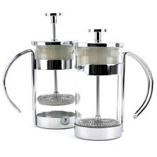 Italian Coffe Maker Awesome Coffee Tea Glass Best French Press Mug Filters