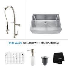 Menards Farmhouse Kitchen Sinks by Kitchen Kohler Bath Sinks Sears Kitchen Sinks Farm Sinks For