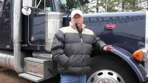 What To Expect Your First Year As A New Truck Driver - YouTube Wood Shavings Trucking Companies In Franklin Top Trucking Companies For Women Named Is Swift A Good Company To Work For Best Image Truck Press Room Kkw Inc Alsafatransport Transport And Uae Dpd As One Of The Sunday Times Top 25 Big To We Deliver Gp Belly Dump Driving Jobs Bomhak Oklahoma Home Liquid About Us Woody Bogler What Expect Your First Year A New Driver Youtube Welcome Autocar Trucks